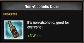 Non-Alcoholic Cider 2016.png