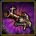 Tlsdz blessed blunderbuss icon.png