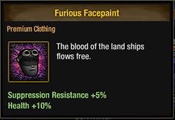Tlsdz furious facepaint.png