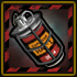 Containment Grenade AB1