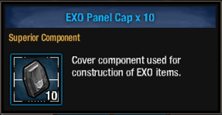Exo panel.png