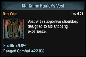 Big Game Hunter's Vest.PNG