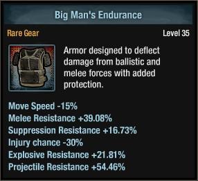 Big mans endurance.jpg