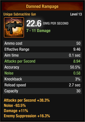 Damned rampage.png
