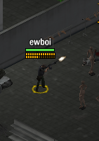 M240 shoot.png