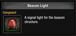 Beacon Light.png