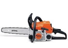 Mini chainsaw.jpg