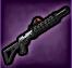 Scoped Long Pistol icon.png