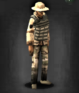 Desert trooper armour.png