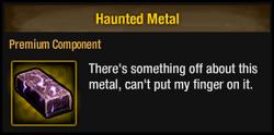 Haunted Metal.PNG