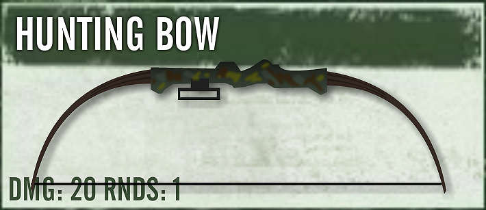 Huntingbow updated sdw.png