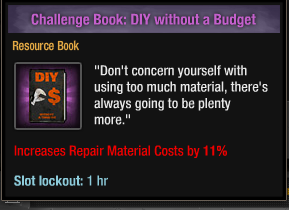 DIY without a budget.png