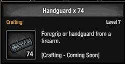 Handguard.jpg