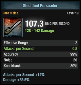 Sheathed Persuader.PNG