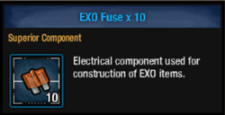 Exo fuse.png