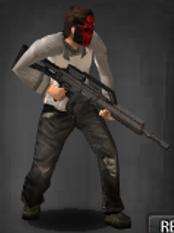 Mg36 survivor.png