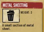 Tlsuc metal sheeting.png