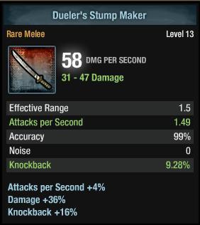 Dueler's Stump Maker.jpg
