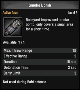 Smoke Bomb.PNG