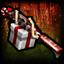 Tlsdz gifted gun icon.png