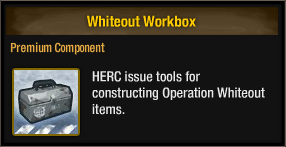 Whiteout Workbox.png