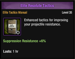 Elite Resolute Tactics.png