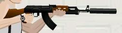 AK47-suppressed.jpg
