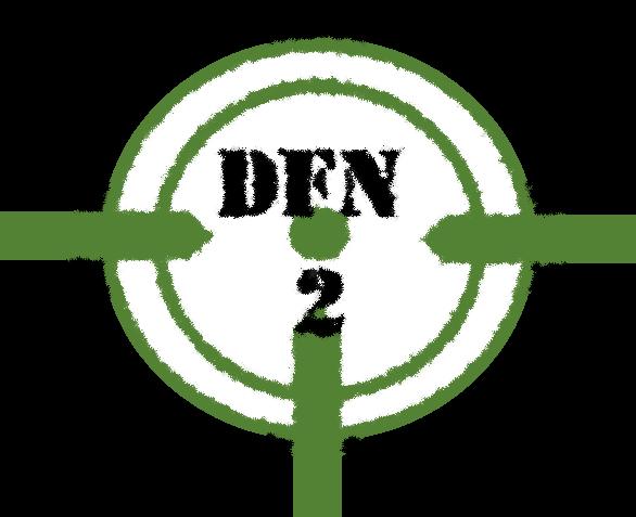 Dfn.png