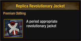 Replica Revolutionary Jacket.png