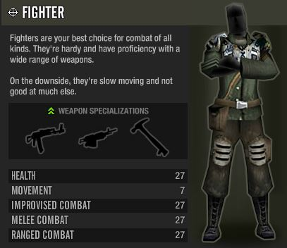 Fighter Retrain.jpg