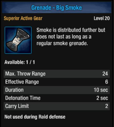 Grenade-big smoke.png