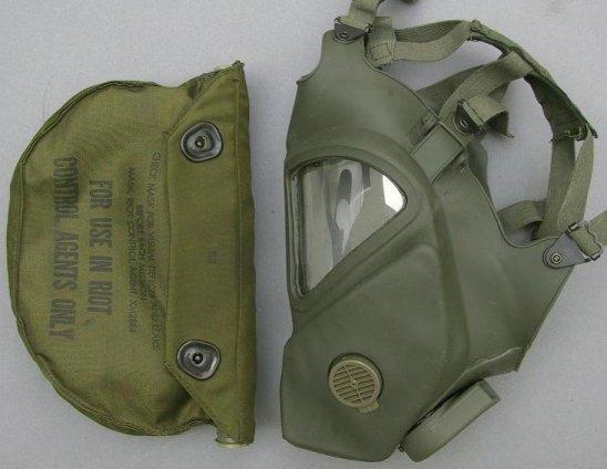 XM28 Gas Mask w Bag.jpg
