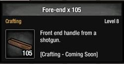 Fore-end.jpg