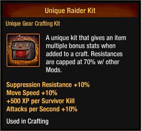 Unique Raider Kit.png