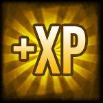 Xp facebookpic.jpg