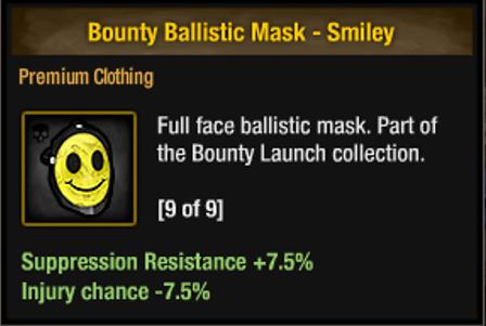 Bountyballistic mask 09.png