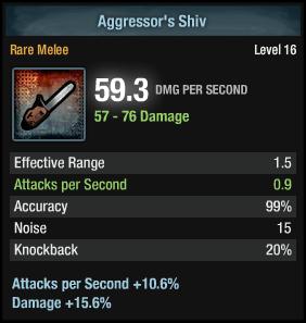 Aggressor's Shiv.PNG