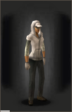 Alpine Recon - equipped female.png