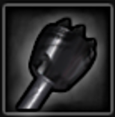 Bludgeon icon.png