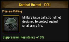 Combat Helmet - DCU.PNG