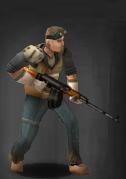 RPK Survivor.png