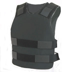 20070323210430!Kevlar-vest-ct-wiki.jpg