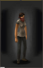 Bandit Mask - Red equipped female.png