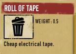 Tlsuc roll of tape.png