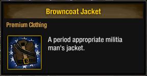 Browncoat Jacket.png