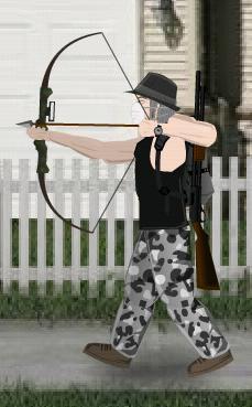 Survivor+bow.JPG