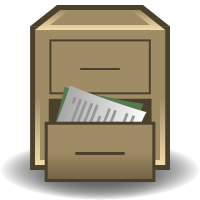 Archive File Cabinet.png