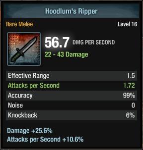 Hoodlum's Ripper.png