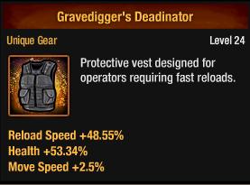 Gravedigger's deadinator.PNG