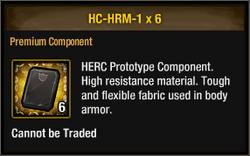 Herc-high material.png